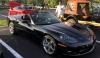 2008_Black_Corvette_001.jpg