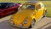 1962_Volkswagon_Bug_001.jpg