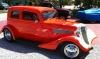 1933_Ford_Vickie_001.jpg