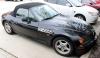1996_BMW_Z3_001.jpg