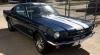 1965_Mustang_GT500_001.jpg
