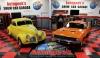 1940_Pontiac_1970_Cuda_001.jpg