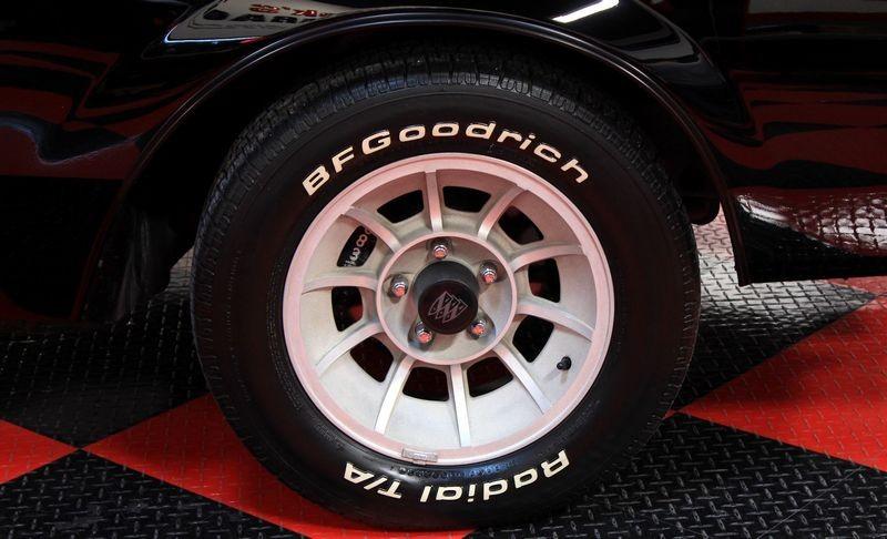 Griots Tire Dressing Review   2018 Dodge Reviews