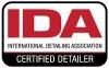 200_IDA_Logo.jpg