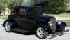 1932_Ford_001.jpg