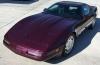 1990_Corvette_01.jpg