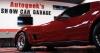 1980_Corvette_130.jpg