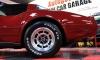1980_Corvette_133.jpg