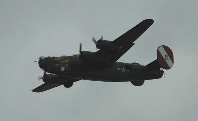 b-24_overhead
