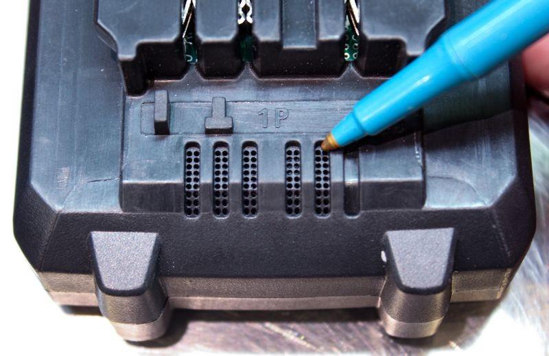 NEW Cordless FLEX Tools at Autogeek Rotary and Orbital Polishers