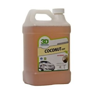 Best coconut air freshener - Best smelling air freshener ...