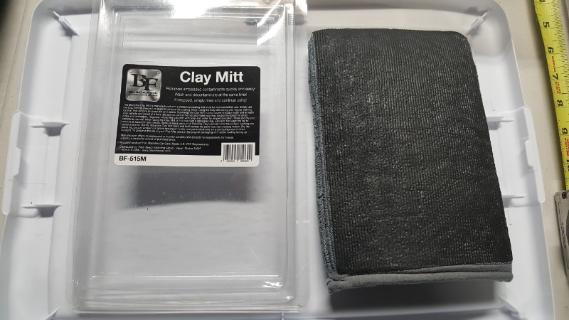 BF_ClayMitt_1_