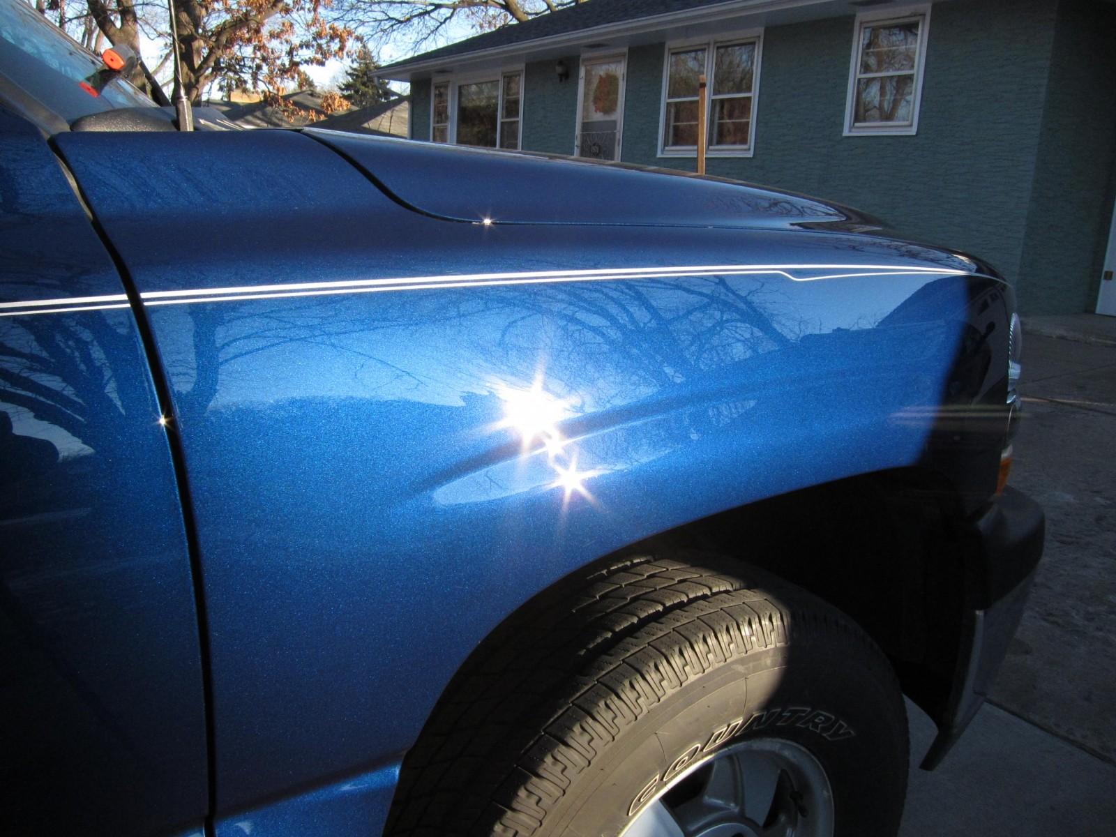 Awesome Backyard Buddy Car Lift Price