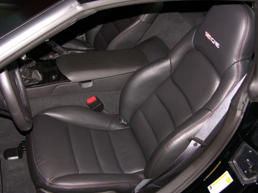car interior cleaner leather cleaner leather page 2. Black Bedroom Furniture Sets. Home Design Ideas