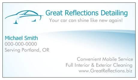 Vistaprint business card template vistaprint business card template car pictures reheart Choice Image