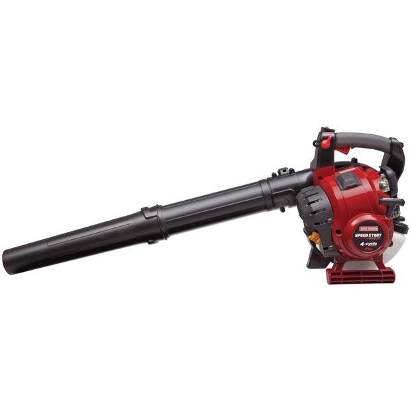 Car Air Blower To Dry : Leaf blower for car drying
