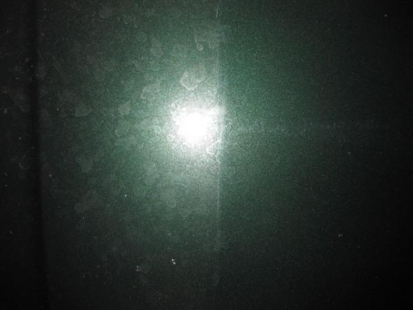 11_50-50.JPG