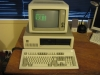 2011-04-24-ibm-xt-with-mono-monitor.jpg