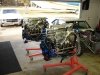Chevelle_Camaro_Hustler_motor_12-07_156_Medium_.jpg