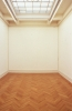 empty--753076.jpg