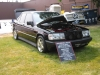 june_car_show_004.jpg