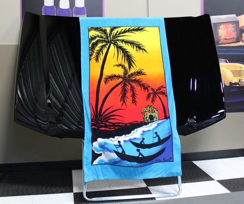 BeachTowelTip000.jpg