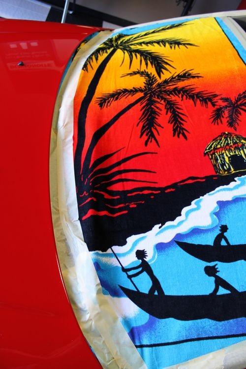 BeachTowelTip007.jpg