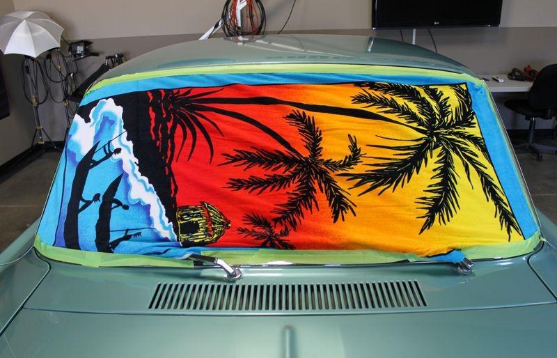 BeachTowelTip013.jpg