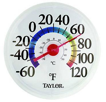What Temperature Ranges Are Best For Applying Compounds Polishes Waxes And Paint Se