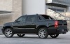 07-cadillac-escalade-ext-si.jpg