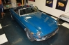 600_1970MGB00.jpg