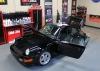 PorscheProject003.jpg