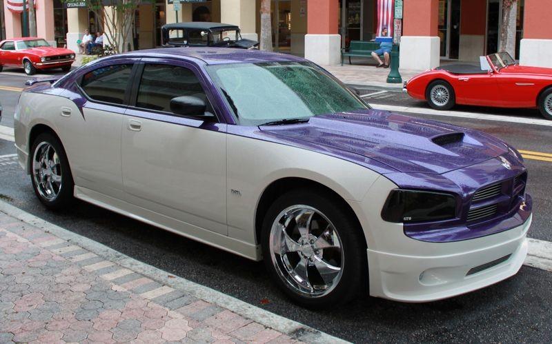 virtual car show south east rods customs in jupiter florida. Black Bedroom Furniture Sets. Home Design Ideas