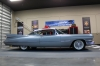 1959CadillacExtremeMakeover001.jpg