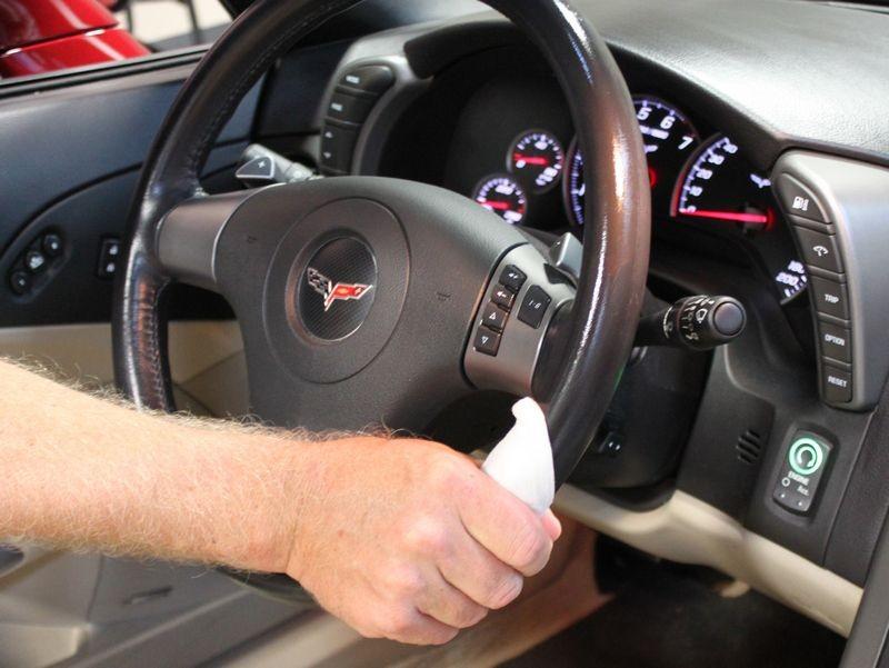 leather master car interior protection cream wipe. Black Bedroom Furniture Sets. Home Design Ideas