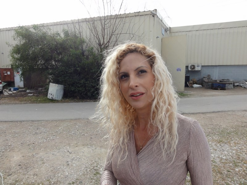 paint lick singles dating site Sarah craig is 42 years old and was born on 02/10/1976 currently, she lives in paint lick, ky and previously lived in richmond, ky and berea, ky.