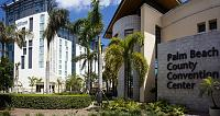 Detail Fest 2017 - Group Hotel Rates-hh_conventionctr3_3_675x359_fittoboxsmalldimension_center.jpg