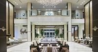 Detail Fest 2017 - Group Hotel Rates-hh_hotellobby_3_675x359_fittoboxsmalldimension_center.jpg
