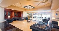 Detail Fest 2017 - Group Hotel Rates-hh_lobbycouch_3_675x359_fittoboxsmalldimension_center.jpg