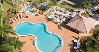Detail Fest 2017 - Group Hotel Rates-hh_outpool_8_675x359_fittoboxsmalldimension_center.jpg