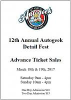 2017 Detail Fest Tickets Now On Sale!-ticket-jpg