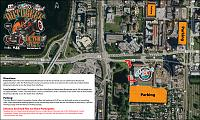 Map to Detail Fest 2017 and Car Show Entrance Info-df2017-map-jpg