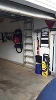 Garage & Shop Pictures-uploadfromtaptalk1375498111100.jpg