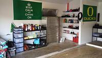 Garage & Shop Pictures-uploadfromtaptalk1375498155941.jpg