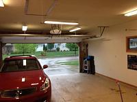 LED v.s. Fluorescent lights in the garage-imageuploadedbyagonline1401231289-678105-jpg