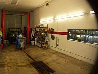 garage lights-impressions_shop02-jpg