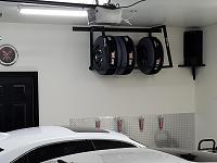 Tire Rack tire storage-tire-rack.jpg