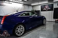 LED v.s. Fluorescent lights in the garage-dsc_0593_1491008404790_1-jpg