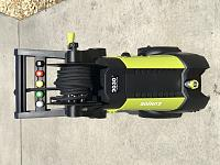 Best electric power washer for 200$? +accessories-img_3971-2-jpg