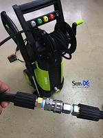 Best electric power washer for 200$? +accessories-image-5-26-18-3-12-pm-jpg